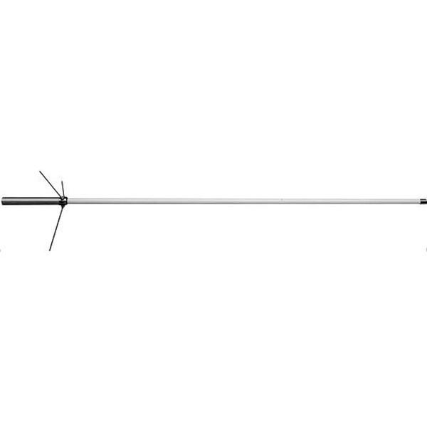 -代引き対応不可-【大型商品A】 第一電波工業ダイヤモンドアンテナDIAMOND ANTENNA 350MVH 351MHz帯デジタル簡易無線基地局用高利得アンテナ