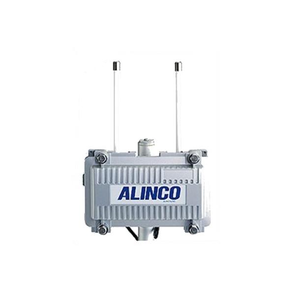 ALINCO アルインコ 特定小電力トランシーバー用 中継器 DJ-P101R
