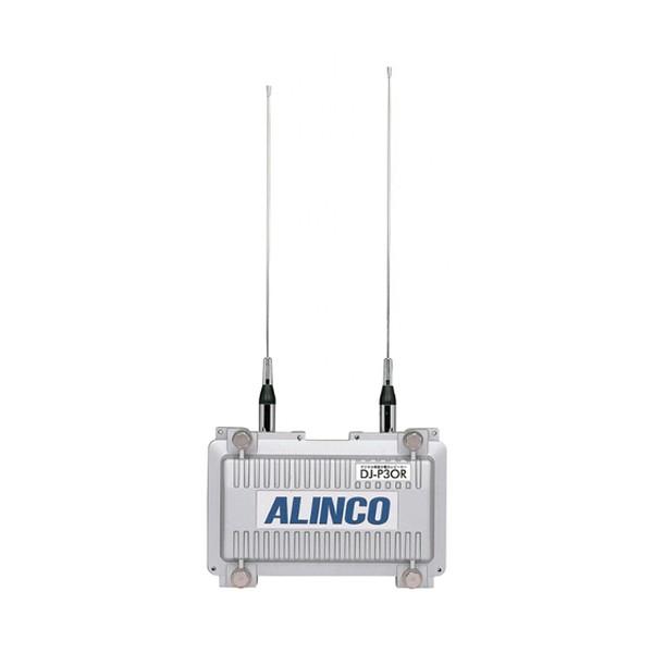 ALINCO アルインコ デジタル特定小電力レピーター DJ-P30R