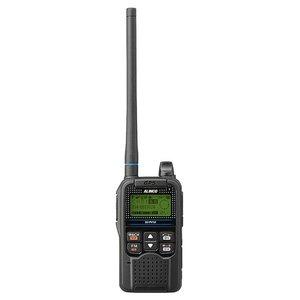 アルインコDJ-PV1Dデジタル小電力コミュニティ無線トランシーバー(無線機・インカム)
