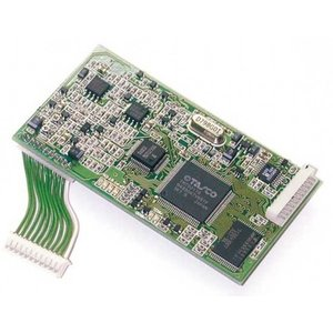アルインコトランシーバーオプションEJ-50U 9600bps対応TNCユニット(無線機・インカム)