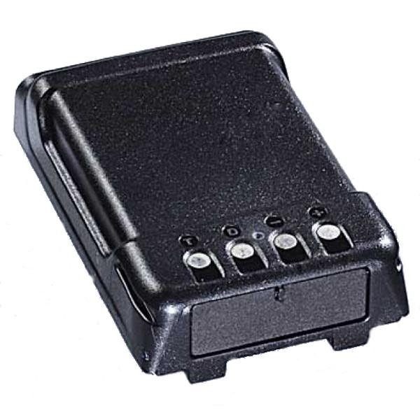 -代引き不可商品- ALINCO アルインコ デジタルトランシーバー5Wタイプ用Li-Ion バッテリーパック EBP-82