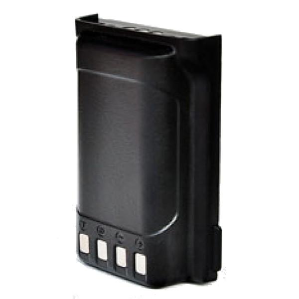 -代引き不可商品- ALINCO アルインコ デジタルトランシーバー5Wタイプ用Li-Ion バッテリーパック EBP-89
