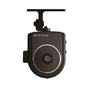 FRC/エフ・アール・シーNX-DR03ドライブレコーダー(無線機・インカム)