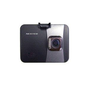 FRC/エフ・アール・シーNX-DR200SFullHD200万画素・GPS対応/次世代高機能モデルドライブレコーダー(無線機・インカム)