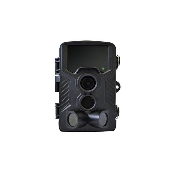 FRC/エフ・アール・シーNX-RC800レンジャーカメラ(無線機・インカム)