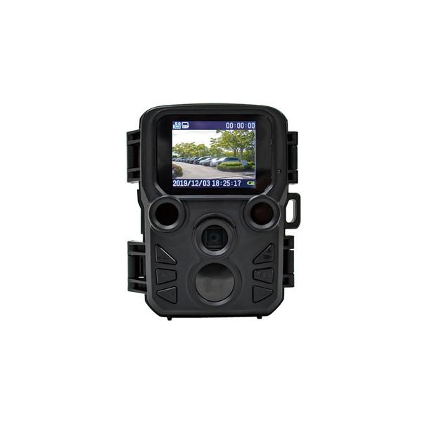 FRC/エフ・アール・シーNX-RC200レンジャーカメラ(無線機・インカム)