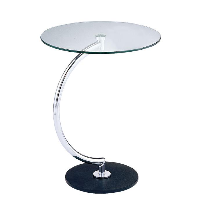 ローテーブル マーケット リビングテーブル ガラス製 46cm幅 コーナーテーブル ソファーサイドテーブル モダン ベッドテーブル サイドテーブル ソファーテーブル 超激得SALE コーヒーテーブル ベッドサイドテーブル