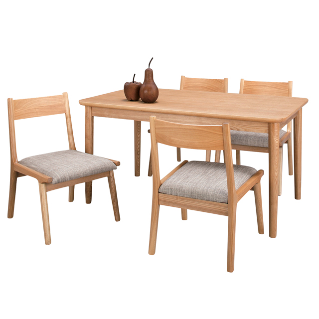Dreamrand Rakuten Global Market For Dining Set Dining Room Set - 5 seater dining table