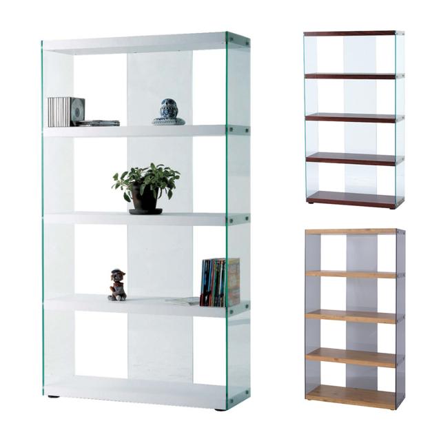 Rack shelf display rack modern 85 cm width 85 cm white white living room  storage furniture storage rack storage shelf living room rack decorative ...