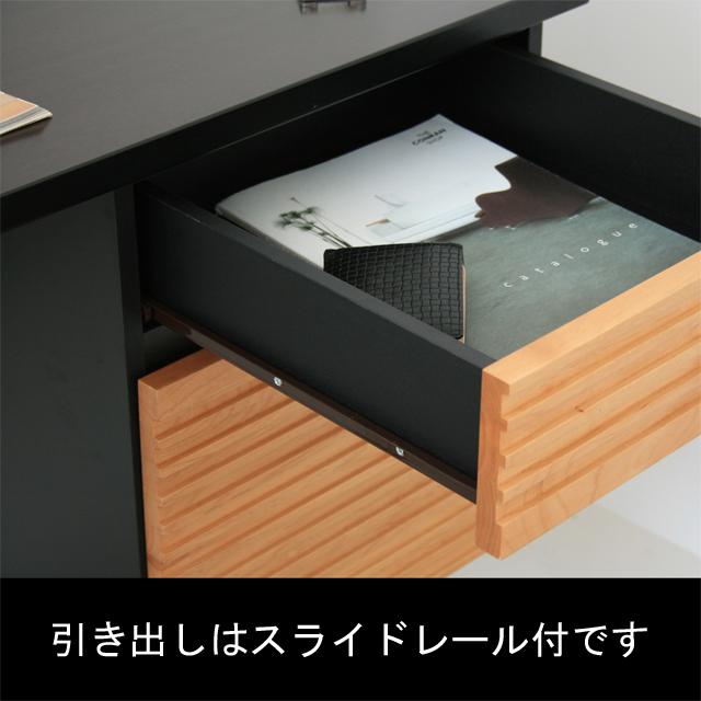 책상 사무용 책상 목조 일본식 모던 120cm 폭 120cm 브라운 업무용 책상 책상 책상 컴퓨터 책상 pc 책상 사무실 책상 사무실 책상 작업 테이블 컴퓨터 책상 책상 용 책상 05P13Dec14