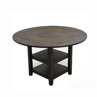 Dining Table Wooden Anese Style Modern Cafe Tables Room Two People For 2 Persons
