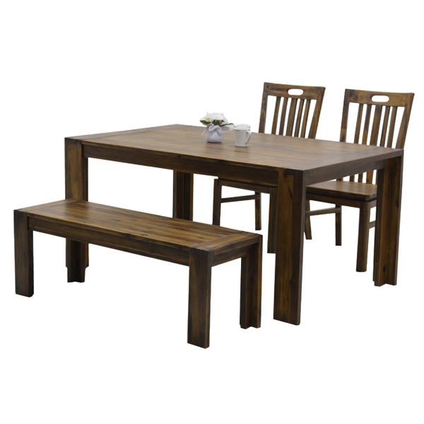 Ia Hadoson 008 Dining Table