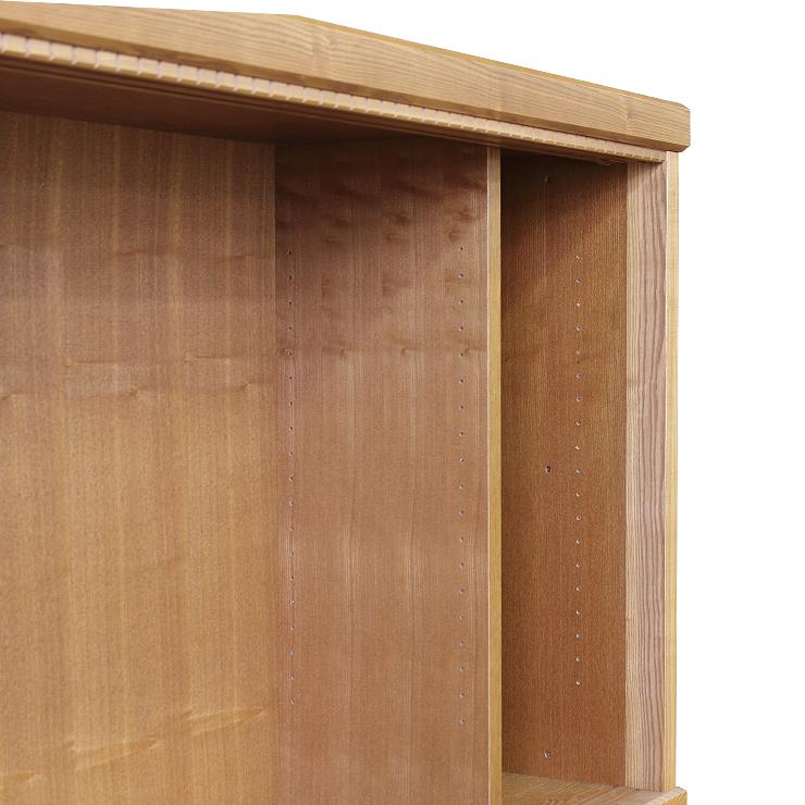 鞋柜鞋箱鞋框成品鞋箱子鞋收藏储藏柜漂亮的木制日式150cm宽度宽150cm低型天然国货日本制造细长