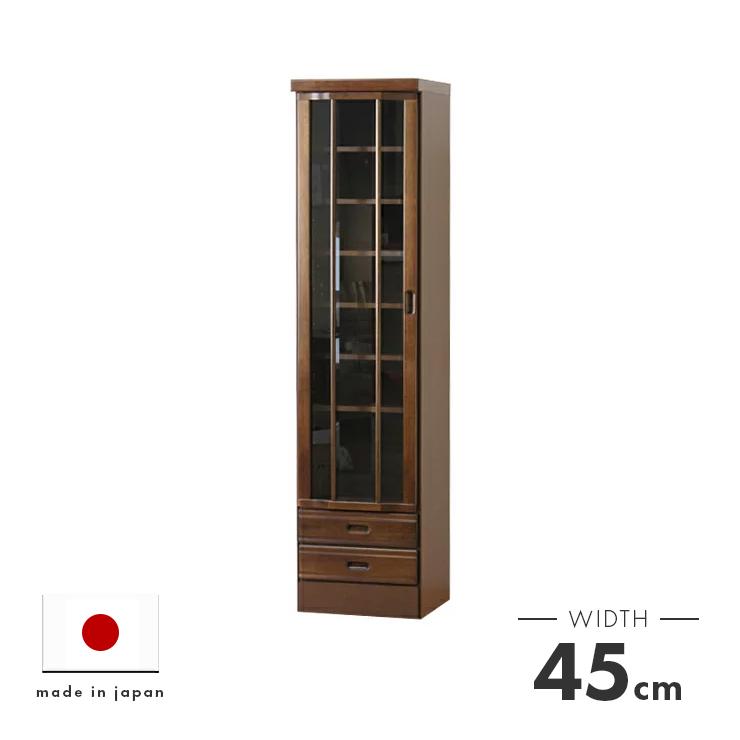 Dreamrand Bookcase Bookshelf Completed Magazine Rack Bookshelf This