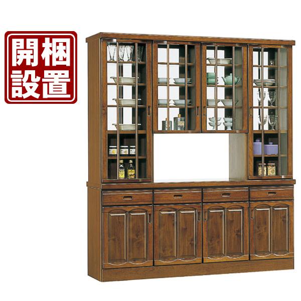 dreamrand | Rakuten Global Market: Tableware shelf oven-range Board ...