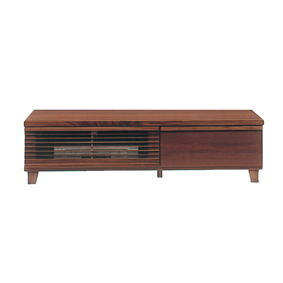 Lowboard Sideboard dreamrand rakuten global market tv table tv sideboard lowboard