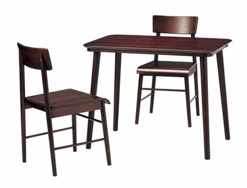 Dreamrand Cafe Table Set 2 For Dining Sets Dining Room Set Dining