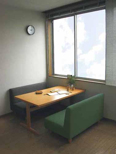 ダイニングテーブルセット ダイニングセット 3点セット 2人掛け カフェテーブルセット 2人用 食堂セット 食卓テーブルセット ダイニング3点セット 二人掛け 二人用 木製 北欧風 ナチュラル