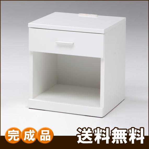 サイドテーブル ローテーブル リビングテーブル 木製 モダン 40cm幅 幅40cm ホワイト 白 ソファーテーブル ベッドテーブル コーナーテーブル ソファーサイドテーブル ベッドサイドテーブル コーヒーテーブル
