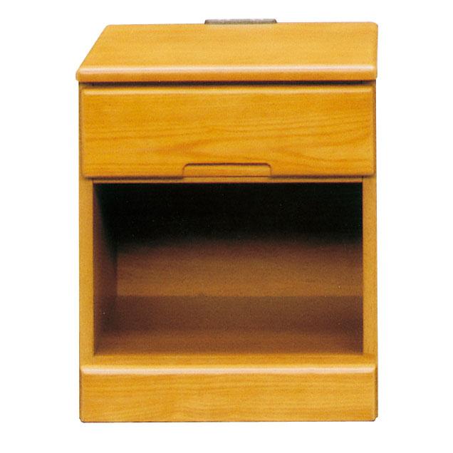 サイドテーブル ローテーブル リビングテーブル 木製 40cm幅 幅40cm ライトブラウン ソファーテーブル ベッドテーブル コーナーテーブル ソファーサイドテーブル ベッドサイドテーブル コーヒーテーブル