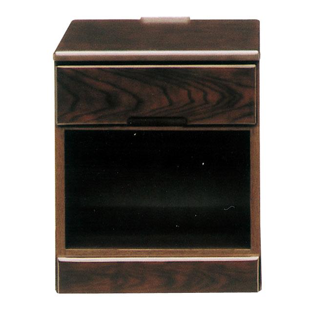 サイドテーブル ローテーブル リビングテーブル 木製 40cm幅 幅40cm ダークブラウン ソファーテーブル ベッドテーブル コーナーテーブル ソファーサイドテーブル ベッドサイドテーブル コーヒーテーブル
