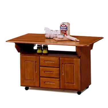 キッチンカウンター 完成品 幅120cm 120cm幅 120幅 キッチン収納家具 食器収納 食器棚 家電収納 キッチンボード キャスター付き 木製 ブラウン 国産品 日本製