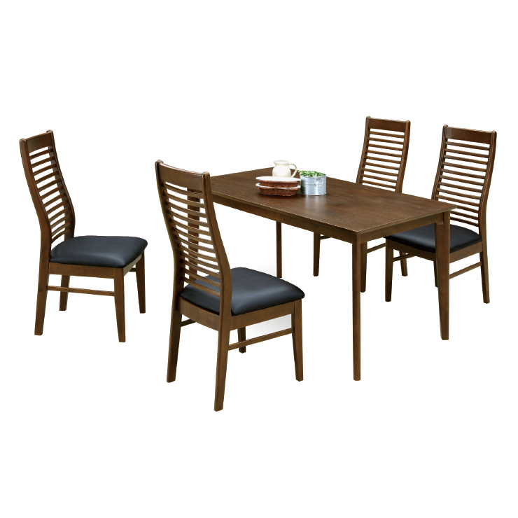 Stupendous 4 For Dining Set Dining Room Set Dining Table Set Dining Set Cafe Table Set Of 5 Four Seat Dining Table Set Dining Set Set Of 5 Four Seat Four For Download Free Architecture Designs Sospemadebymaigaardcom