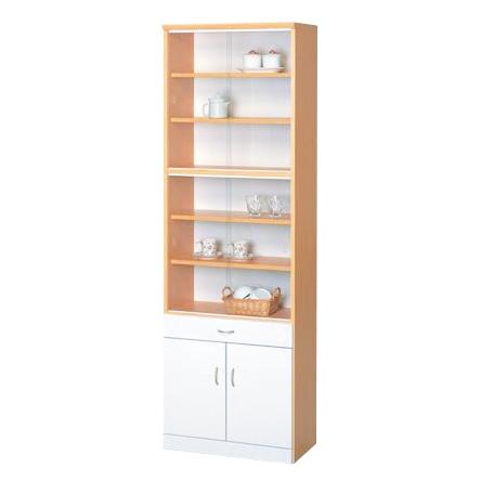 Uk Is 006 · Kitchen Cabinets 60 Cm Width ...