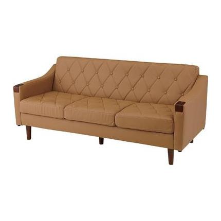 ソファー 3人掛けソファー 3人用ソファー 三人掛け 三人用 そふぁー 約幅180cm