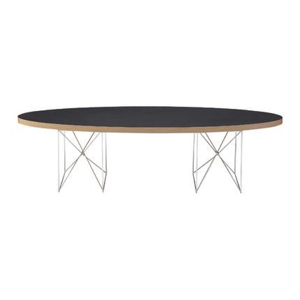 センターテーブル ローテーブル リビングテーブル コーヒーテーブル てーぶる 幅135cmモダン風