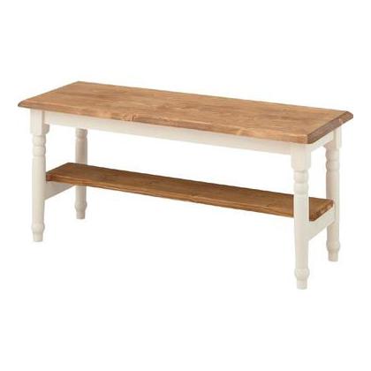 食堂チェアー 椅子 幅150cm いす ダイニングベンチ ブラウン ダイニングチェアー モダン風 ベンチチェアー ナチュラル 食卓チェアー