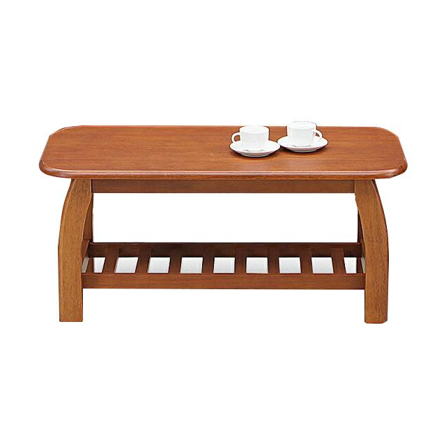 センターテーブル ローテーブル リビングテーブル コーヒーテーブル てーぶる ライトブラウン 木製 北欧風
