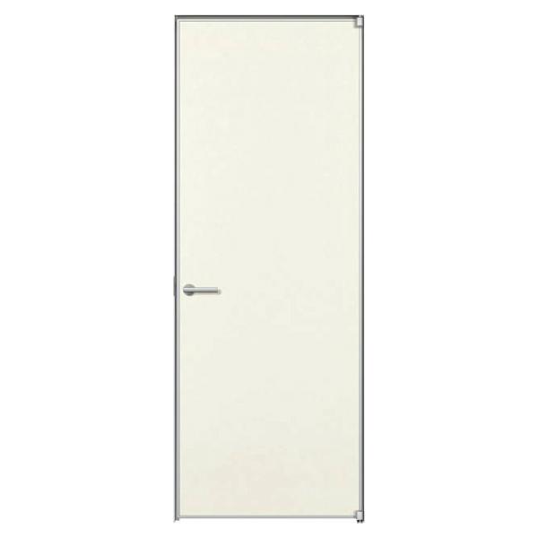 インテリアドア famitto ファミット 室内ドア YKKap フラット 片開きドア H18 H20 H23 建具 リフォーム DIY 建材屋