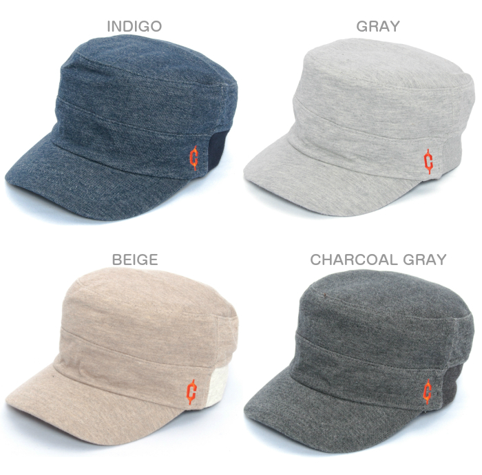 feaeee3b Clef clay TPN RIB WORK CAP RB3325 rib work cap rib errand stopping up the  flow of sweat band COOLEVER water absorption quick-drying material cotton  rib type ...