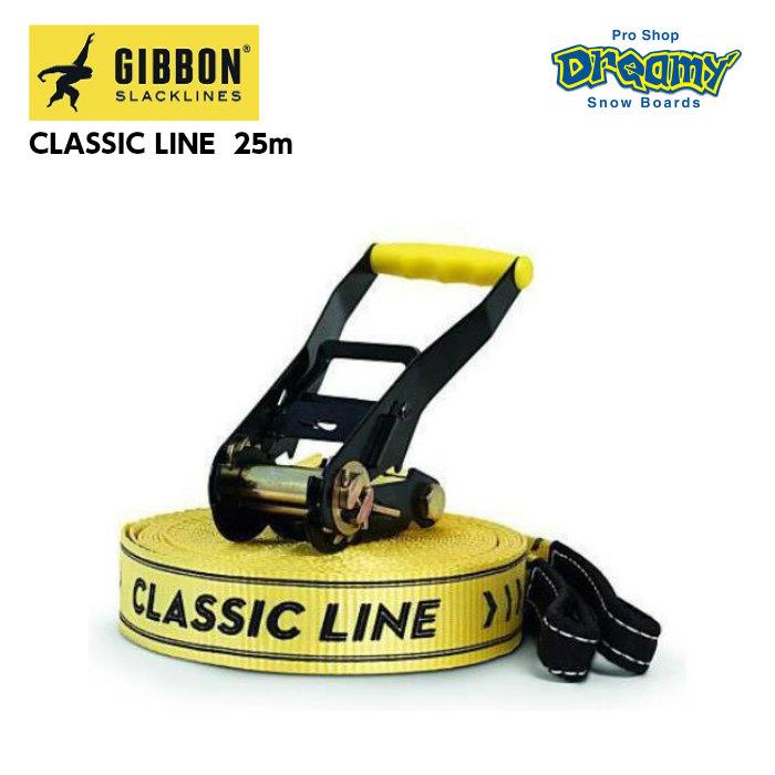 GIBBON GIBBON SLACKLINES ギボン スラックライン 正規品 CLASSIC LINE 25メートル 25メートル クラシックライン イエロー 綱渡り フィットネス ヨガ 正規品, Kimonostyle 着物訪問着袋帯:7fd18323 --- officewill.xsrv.jp