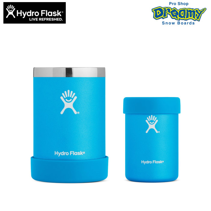 ae38faeb990 dreamy1117: Sleeve boot tumbler vacuum insulation structure for the canned  Hydro Flask ハイドロフラスク 12 oz Cooler Cup 354 ml stainless steel cup Cousy ...