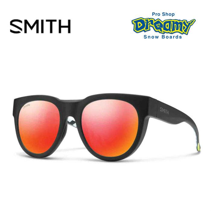 9cd08f26b1 Smith crusader squall chromapop sun red mirror sunglasses model regular  article jpg 700x700 Crusader chromapop