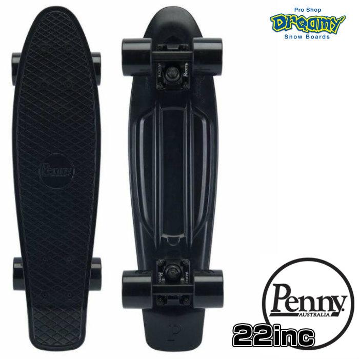 ★即納★【正規品】 Penny クラシックス  ★即納★Penny SkateBoard ペニースケートボード CLASSICS 22