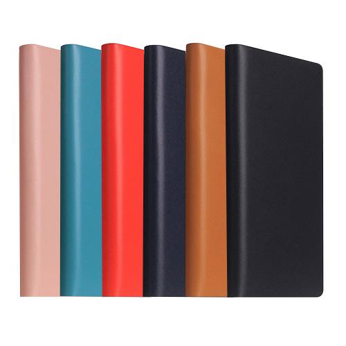 iPhone XS Max ケース本革 SLG Design Calf Skin Leather Diary(エスエルジー カーフスキンレザダイアリー)アイフォン レザー カバー お取り寄せ