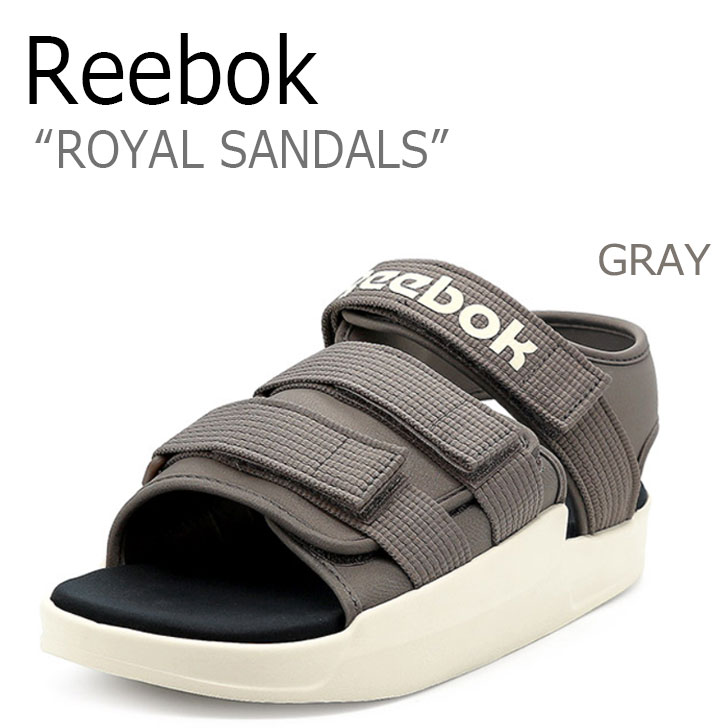 "REEBOK"" include sold out 60items page63 