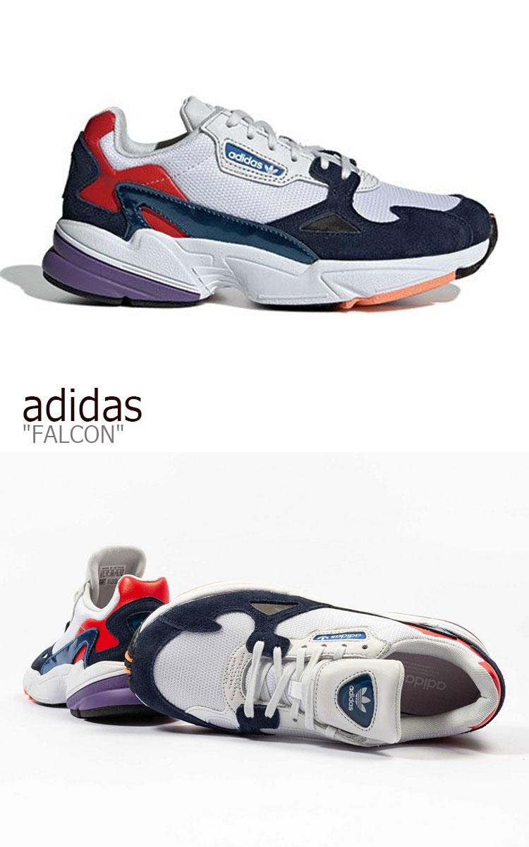 drescco: Adidas falcon sneakers adidas men gap Dis FALCON