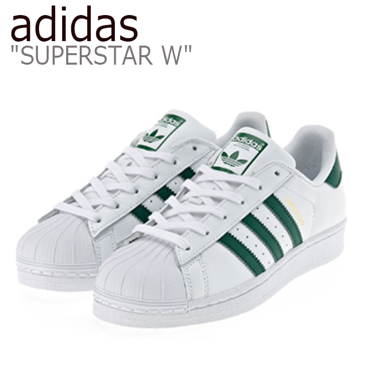 huge discount efcc4 c8b4f Adidas superstar sneakers adidas men gap Dis SUPERSTAR WHITE GREEN white  green CM8081 shoes-free ...