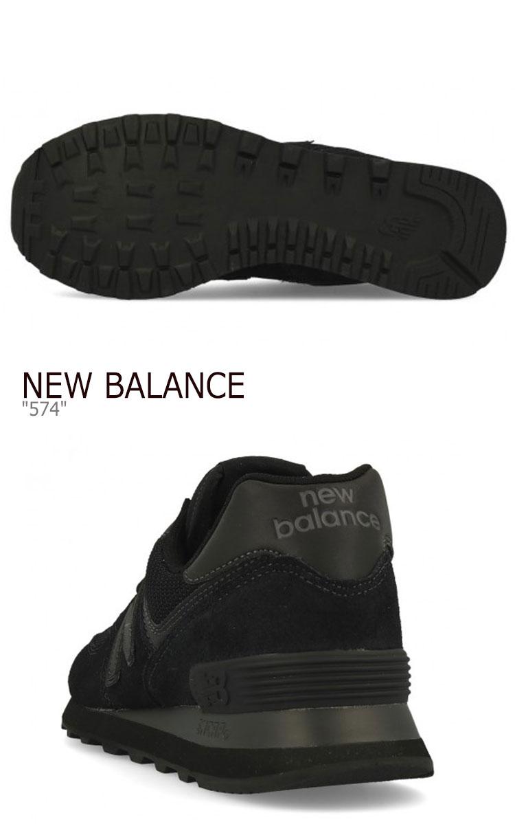 new balance ml 574ete