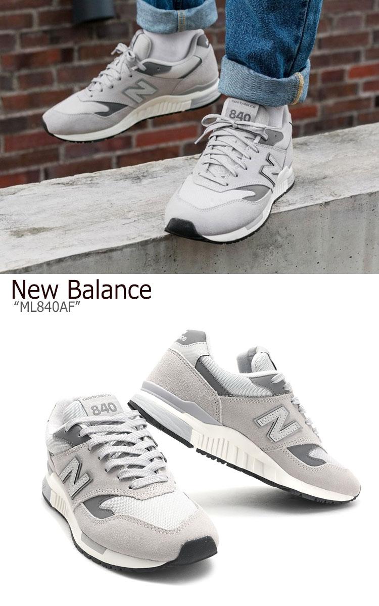 840 new balance