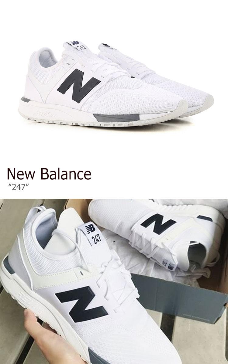 new balance 247 classic mrl247wg
