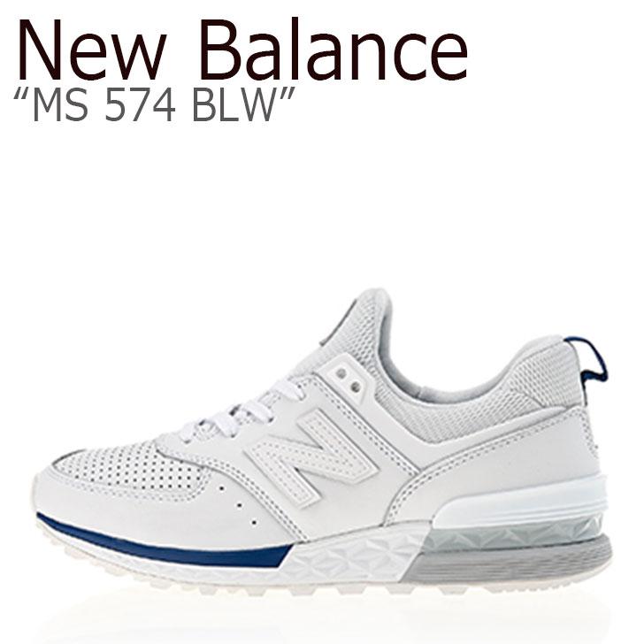 new balance ms