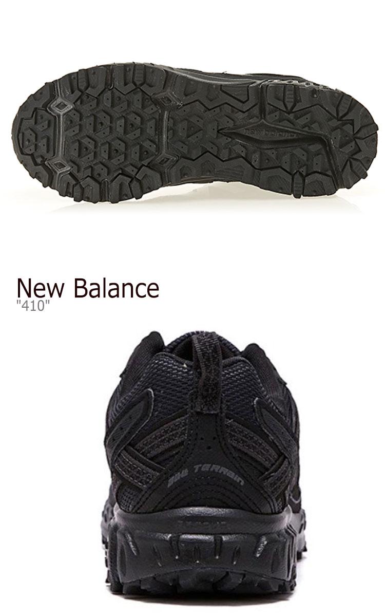 new balance 503