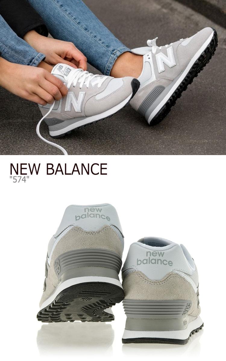 new balance wl574ew