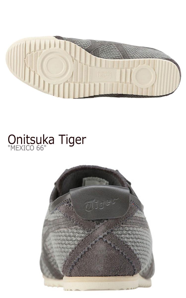 onitsuka tiger mexico 66 black carbon 02